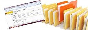 rolece registro de licitadores