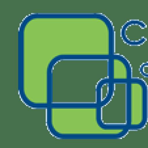 Clayges, clasificación de Empresas contratistas. Huesca.